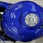 A Yamaha R1 PPF-ed at Nanocool_resize