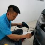 Professional SunNano PPF installer_resize