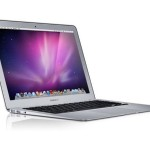 apple-macbook-air-1-86-ghz-2
